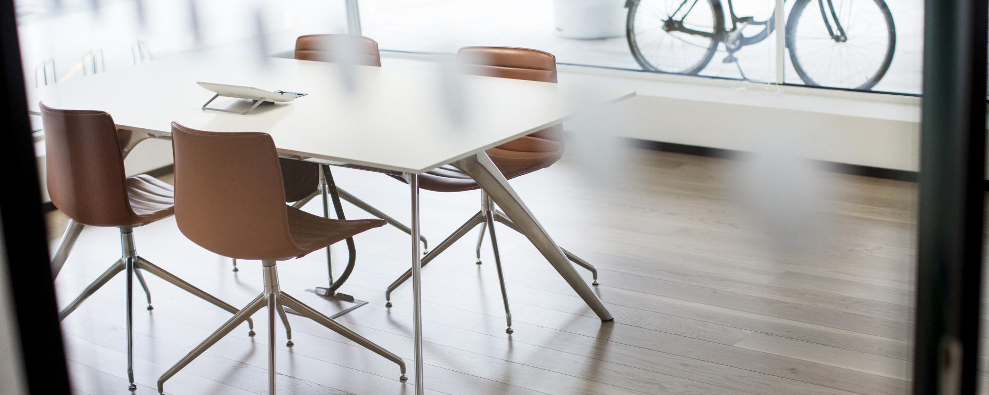 Boa Flooring -