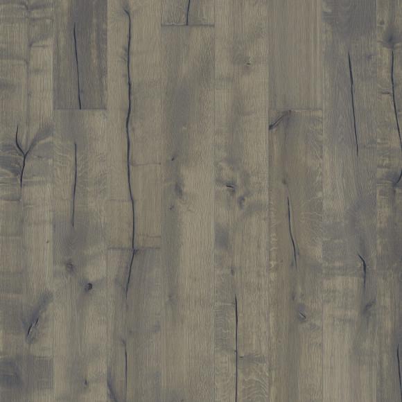 eik handb rd boa flooring. Black Bedroom Furniture Sets. Home Design Ideas