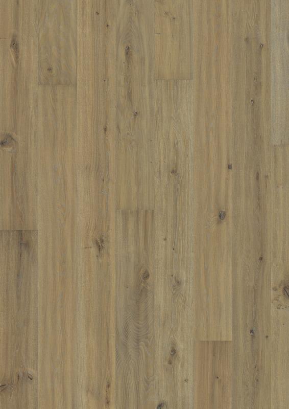 eik m re boa flooring. Black Bedroom Furniture Sets. Home Design Ideas