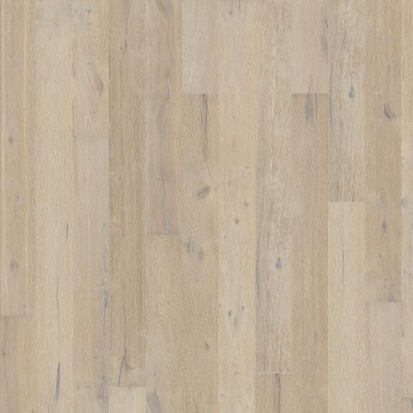 eik olof boa flooring. Black Bedroom Furniture Sets. Home Design Ideas