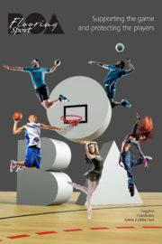 Sportsgulv katalog