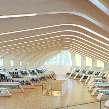 2367-Vennesla Library-Emile Ashley-29