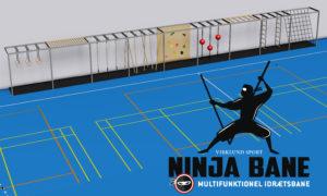 ninjabane-med-logo
